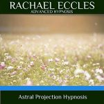 astral projection hypnosis download
