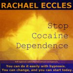 stop cocaine dependence