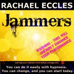 roller derby jammers sports hypnosis