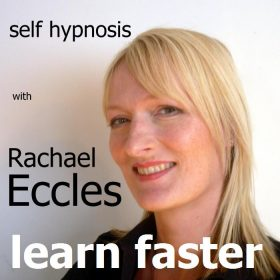 learn faster self hypnosis