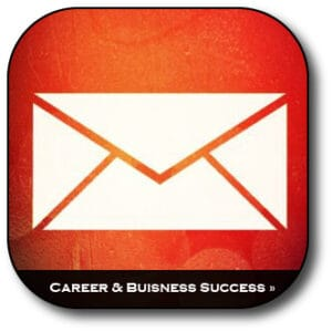 Career and Business Success Hypnosis